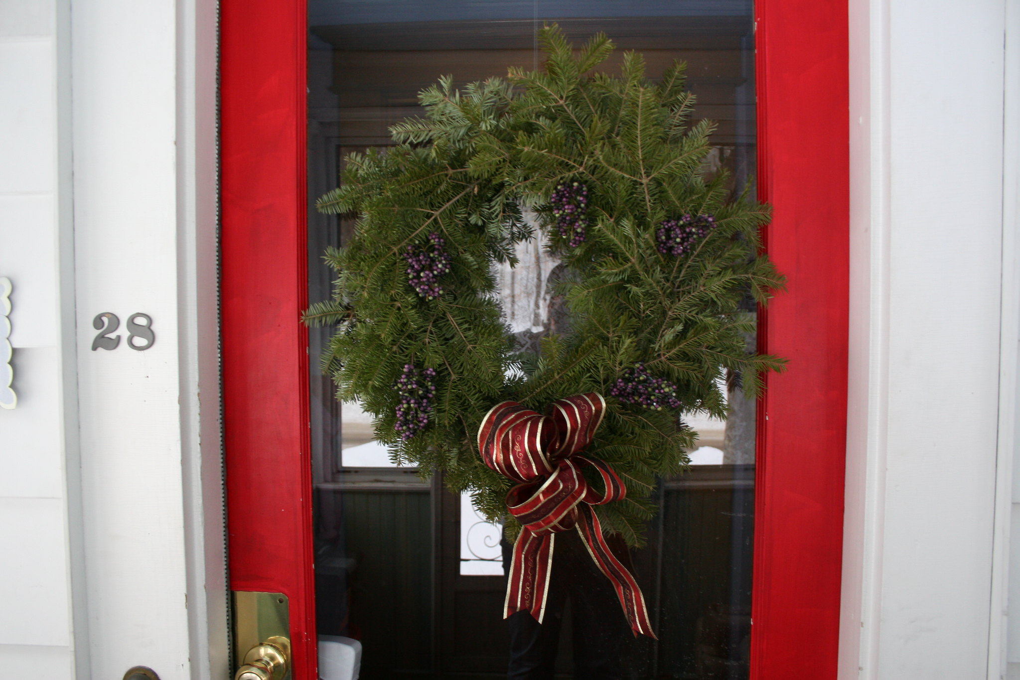 holiday-decor-the-wreath