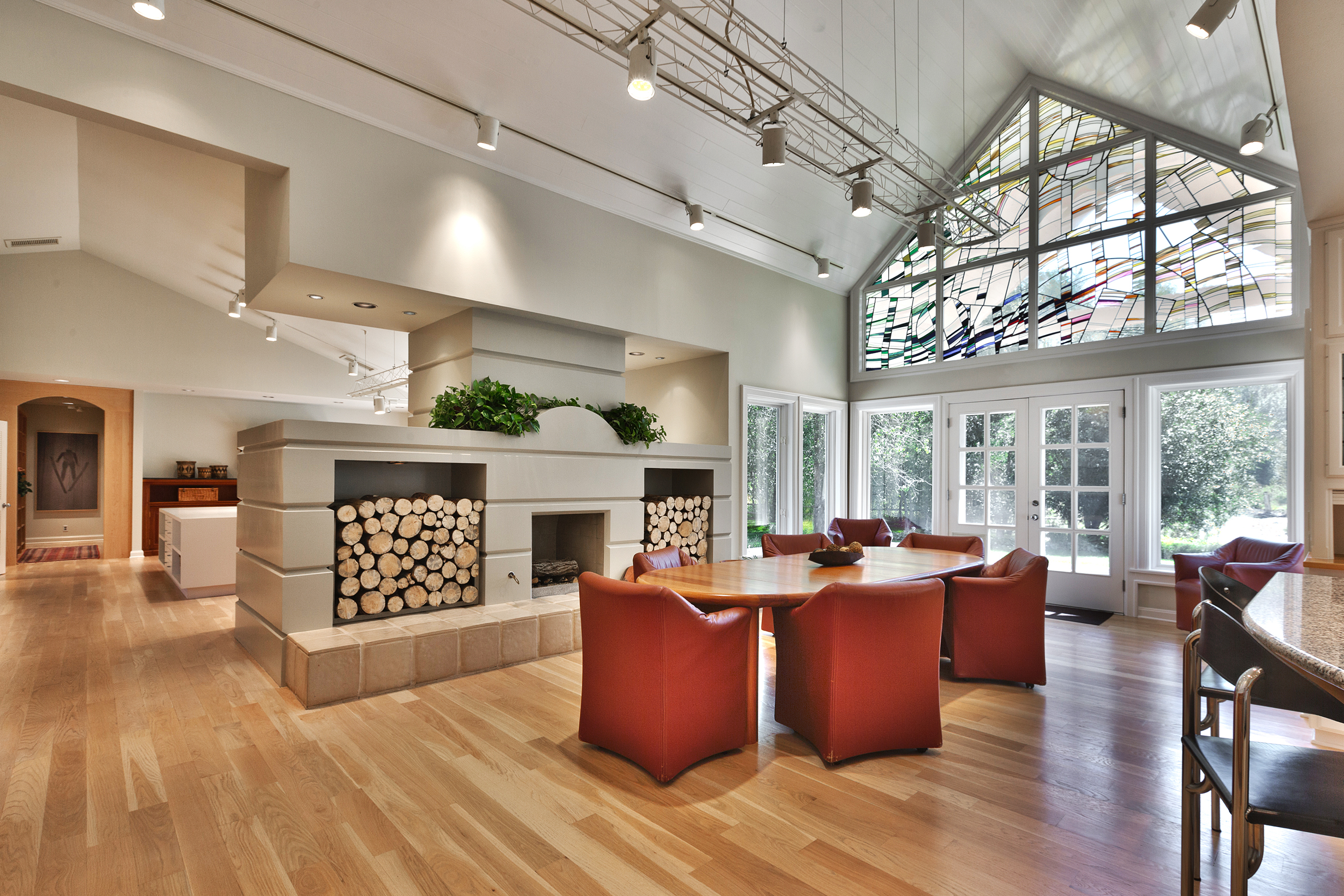 Fabulous Top 10 Luxury Home Design Trends To Expect This Year Home Interior And Landscaping Ologienasavecom