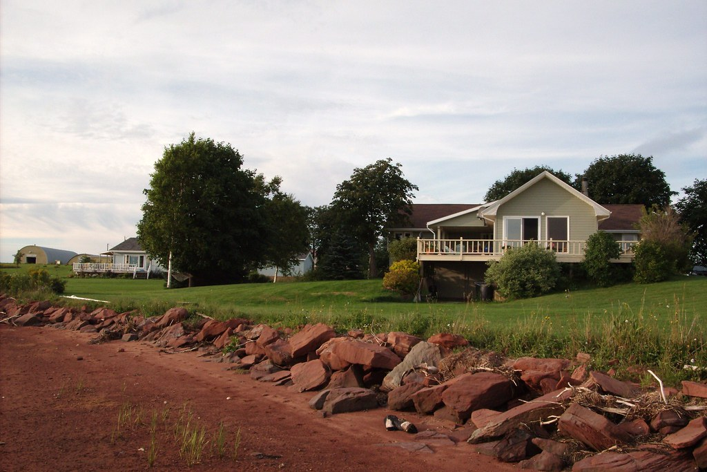 PEI Housing Market