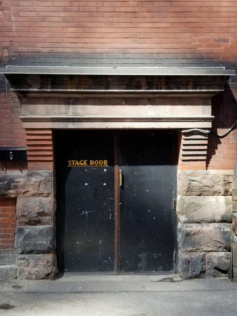 How Massey Hall Became One Of The World S Greatest Concert
