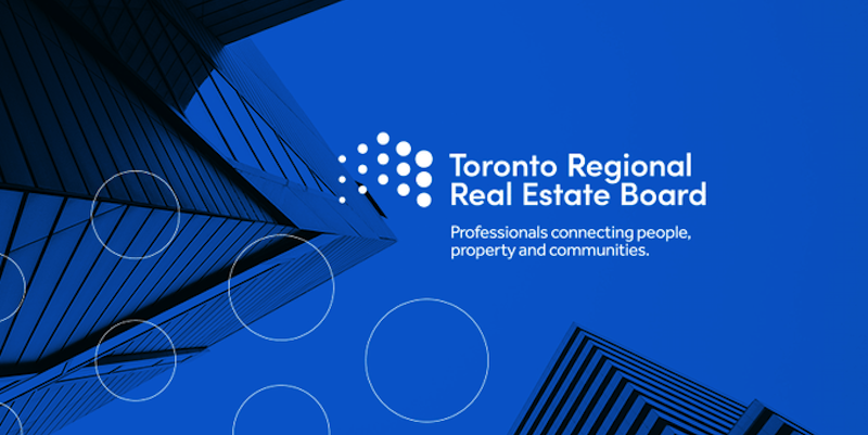 Toronto Regional Real Estate Board