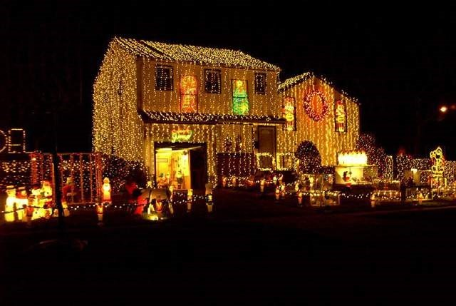 home-decorations-3