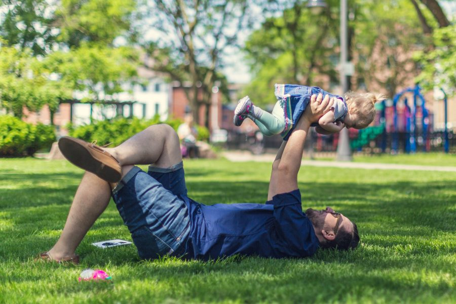 Toronto's real estate sector has undergone a transformational shift as of late, as many young families shut out of the housing market have settled into condo living. As a result, many of the city's leading developers have answered the call, creating family-friendly amenity spaces and larger units.