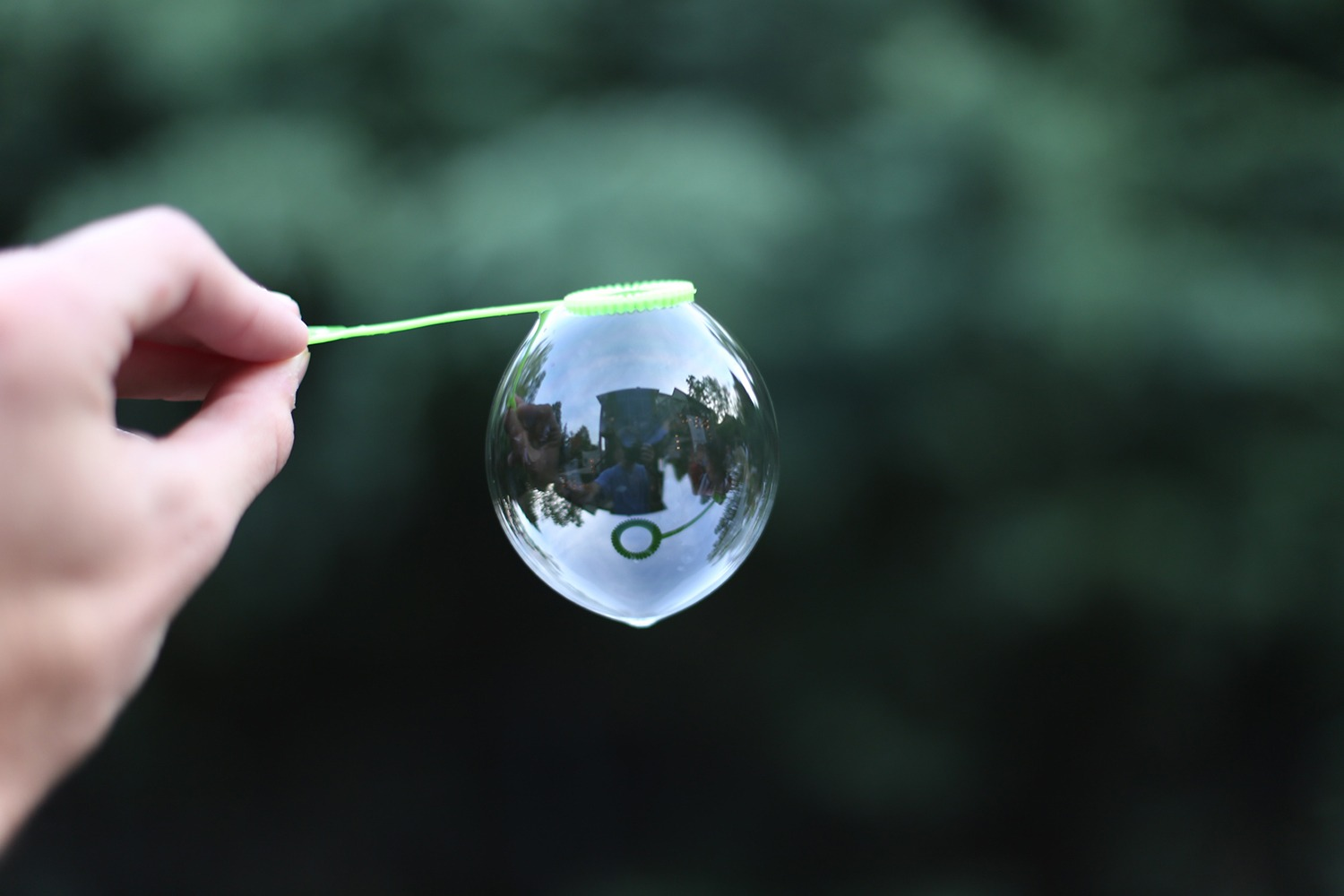 real-estate-news-housing-bubble