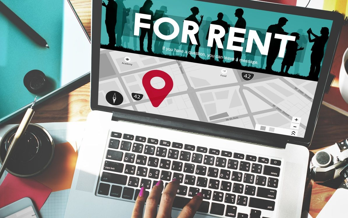 cheapest rentals in Toronto