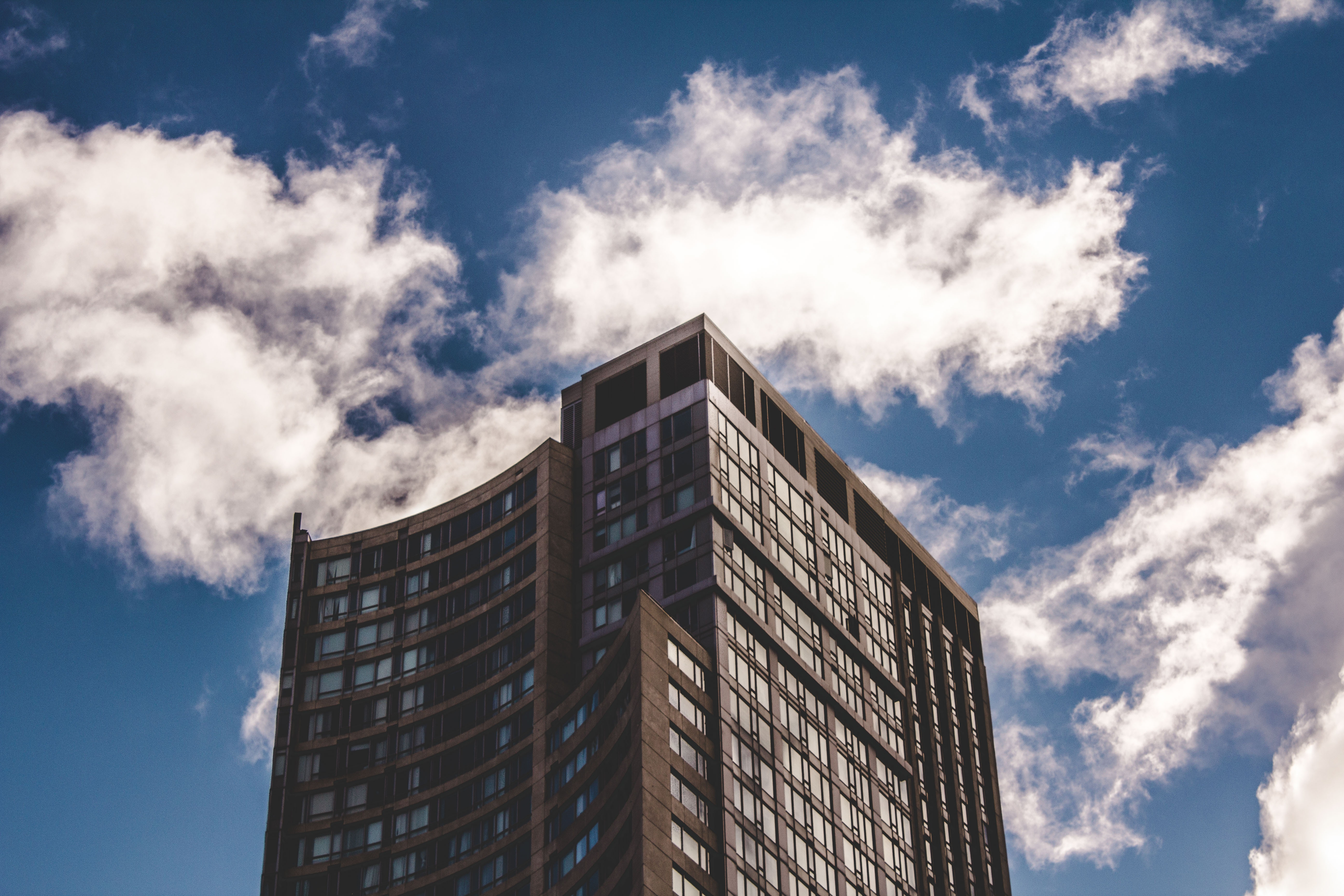 Renting out your condo