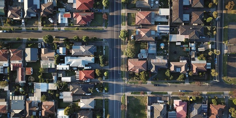 Ontario Accounts for 21% of Canada's Mortgage Deferrals: CMHC