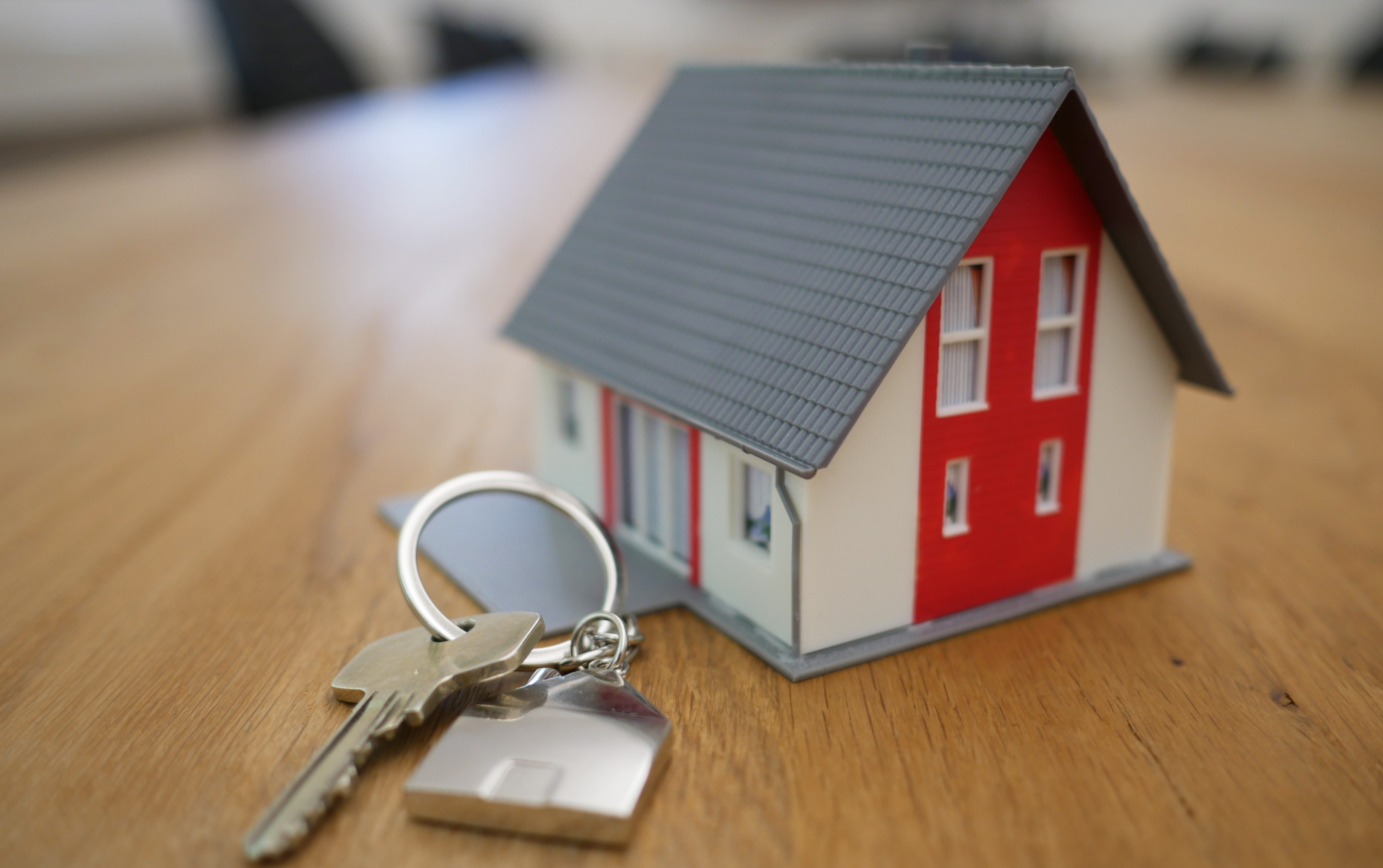 Trending Down payment Problems