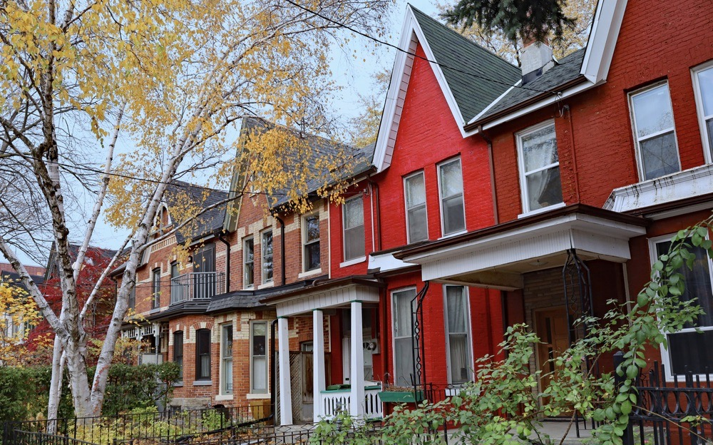 Home Prices Will Continue to Rise Without a Solution for the Supply Crisis