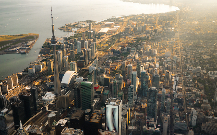Condo Market to Roar Back to Life as City Life Resumes