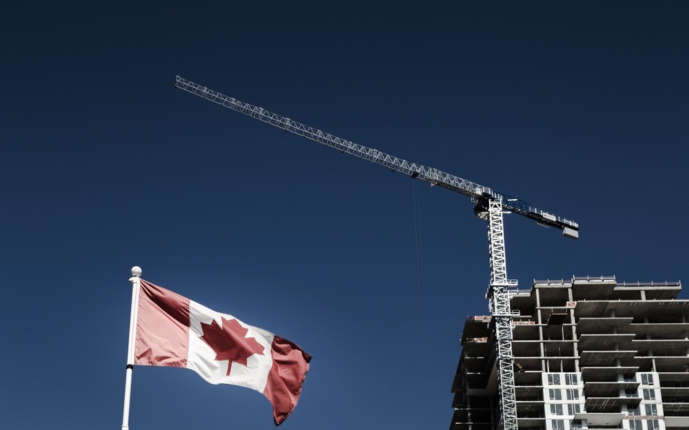 Is Canadian Media Cheering for a Housing Market Collapse?