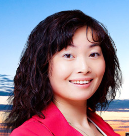 Jennifer Li is in the top 5 per cent of Canadian realtors representing HomeLife New World Realty Inc. She has been honoured by the Canada-China Realty Professional Association and volunteers with a foundation that helps orphans in China with minor surgeries and health care.