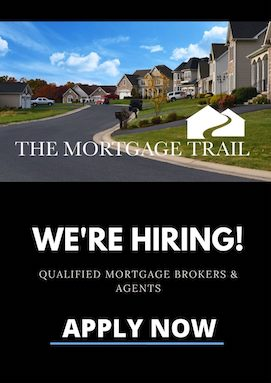 This image has an empty alt attribute; its file name is mortgagetrail-1.jpeg