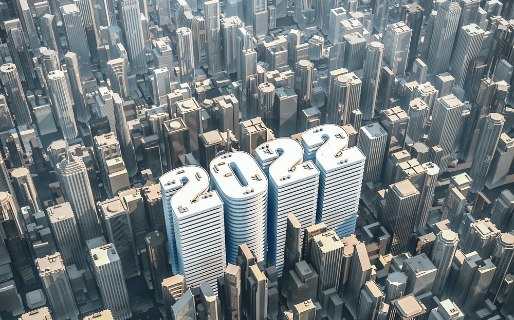 The Canadian Real Estate Trends Set to Define 2022: PwC