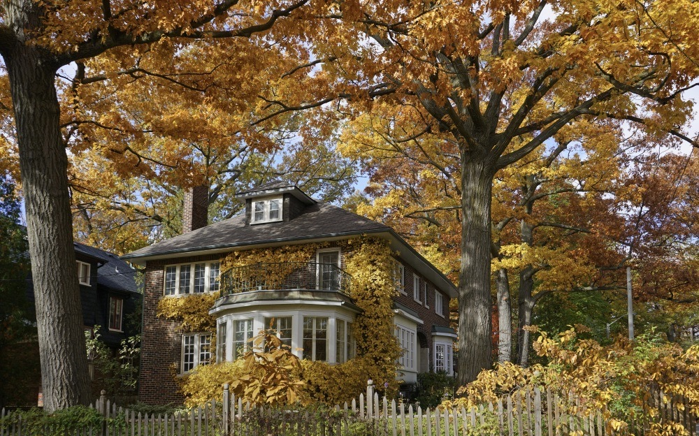 Fall Housing Outlook: Average Sale Price in Toronto Expected to Rise Even Higher