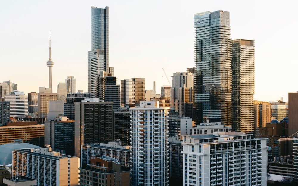 Toronto's Vacant Home Tax is Coming: Here's What You Need to Know